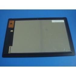Module écran + tactile pour ASUS Zenpad Z300M