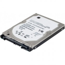 "disque dur 2,5"" SATA 5400 RPM 1To"