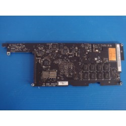 "Carte mère APPLE pour Macbook 13.3"" A1181"