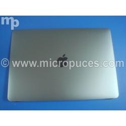 """Module écran 13,3"""" pour APPLE MacBook A1181 2006"""
