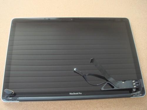 """Module écran 15,4"""" pour APPLE MacBook Pro A1286 2011 ( 21350 )"""