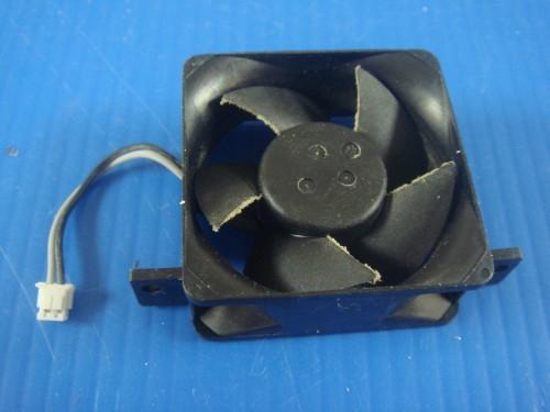 Ventilateur pour NITENDO WII ( RVL-001)