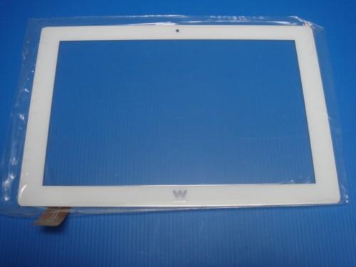 """Vitre tactile 10"""" pour tablette MPMAN MPWIN110CL - 20437"""