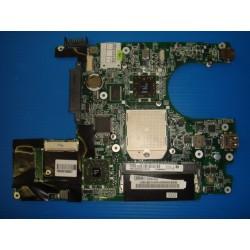 Carte mère Packard Bell MB.WEW06.01 pour PACKARD BELL DOT MA