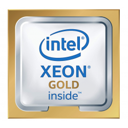 CPU INTEL XEON Gold 6148 (OEM)