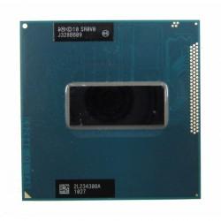 Processeur Intel Core i7-3632QM ( SR0V0 )
