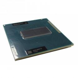 Processeur Intel Core i7-3630QM ( SR0UX )