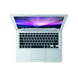 "MacBook Air 13,3""  - Garanti 3 mois"