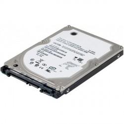"""disque dur 2,5"""" SATA SLIM 5400 RPM 320Go"""