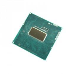 Processeur Intel Core i3-2310M 2.1Ghz ( SR04R )