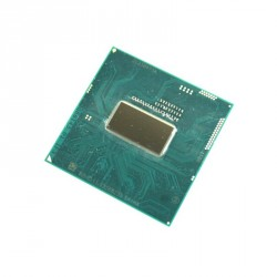 Processeur Intel Core i3-2370M 2.4Ghz ( SR0DP )