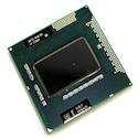Intel Core Pentium